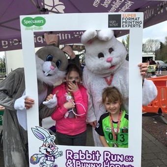 Rabbit Run 25th March 2018 Sign up now.jpg