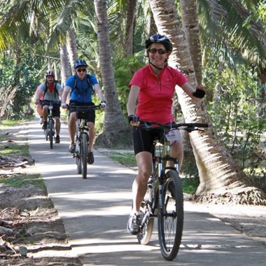 Vietnam-to-Cambodia-Charity-Bike-Ride12.jpg