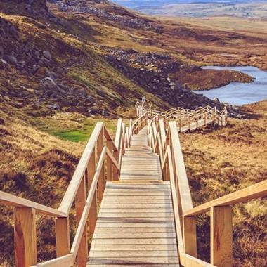 Fermanagh-Cuilcagh-Mountain-April-2017-3465-blog-feature-image-1170x620.jpg