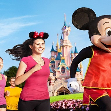 disneyland-paris-magic-run-weekend.jpg