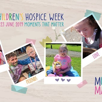 Childrens Hospice Week (Web Banner) (12).jpg