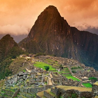 Charity-Trek-to-Machu-Picchu_1.jpg