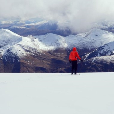 Winter_Ben_Nevis_Walker3.jpg