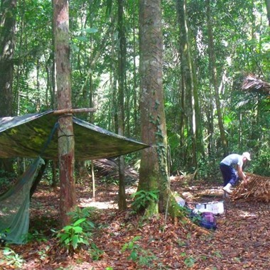 Amazon-Campsite-Edited.jpg