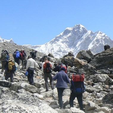 Everest-Base-Camp-Charity-Trek4.jpg