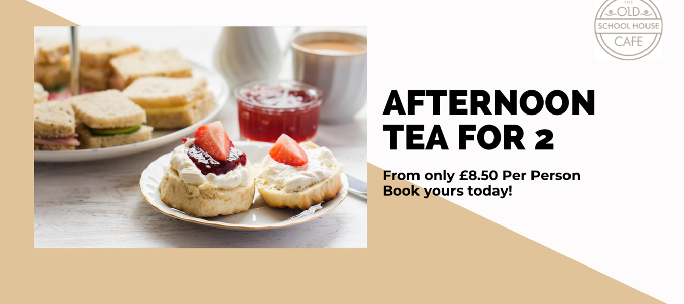 1300 x 650 Afternoon Tea New (3).png