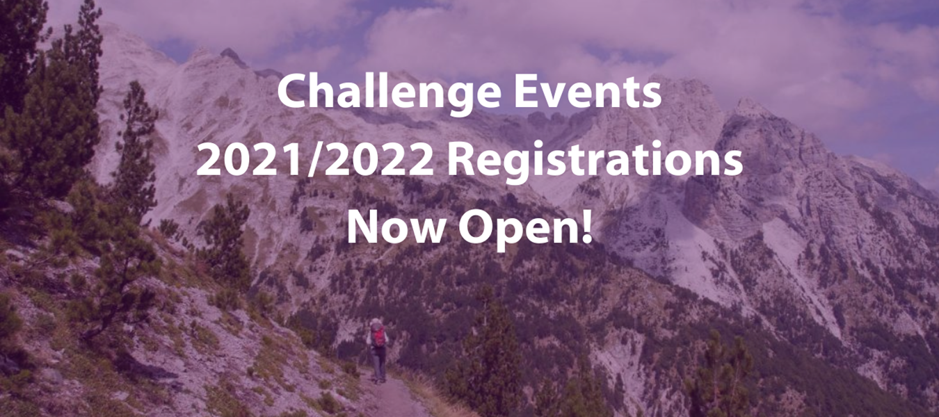 Challenge Events 1300x650.png
